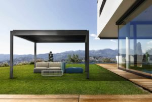 ke_outdoor_design_pergola_kedry_plus
