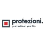 Logo_Protezioni_srl