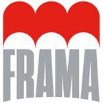 frama-logo