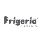 frigerio-logo